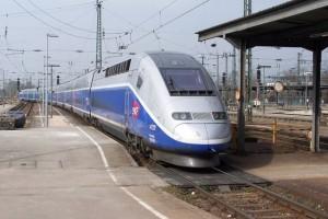 Alstom_Euroduplex_TGV